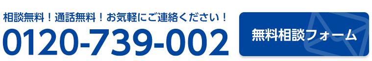 0120-739-002