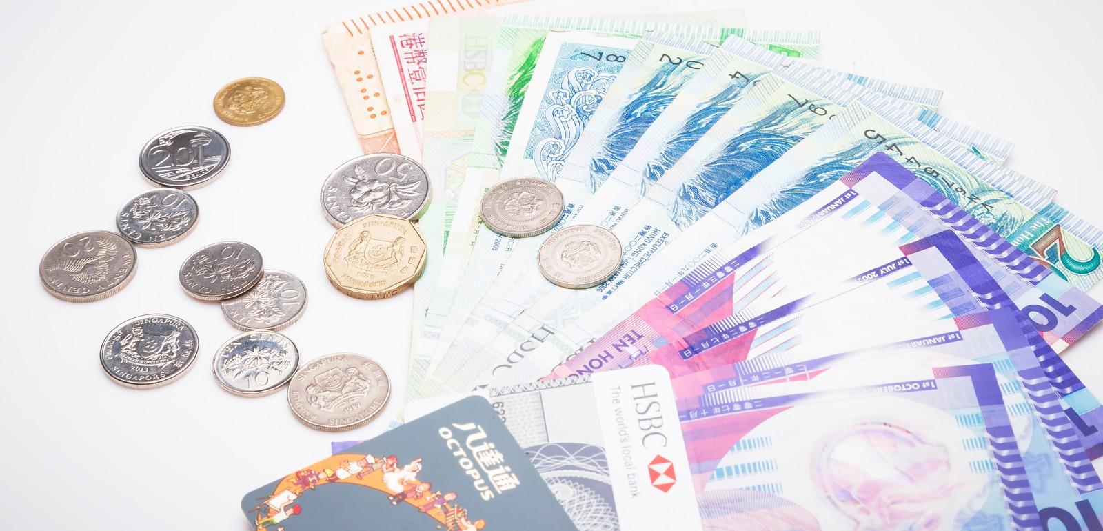 発覚しにくい借金の調査方法