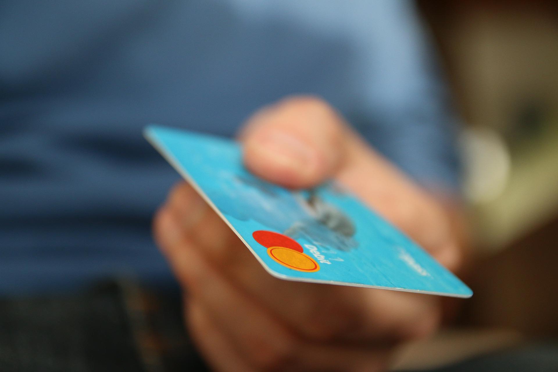 クレジットカードの過払い金請求